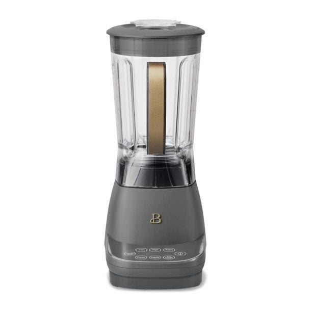 Beautiful by Drew Barrymore High Performance Touchscreen Blender
