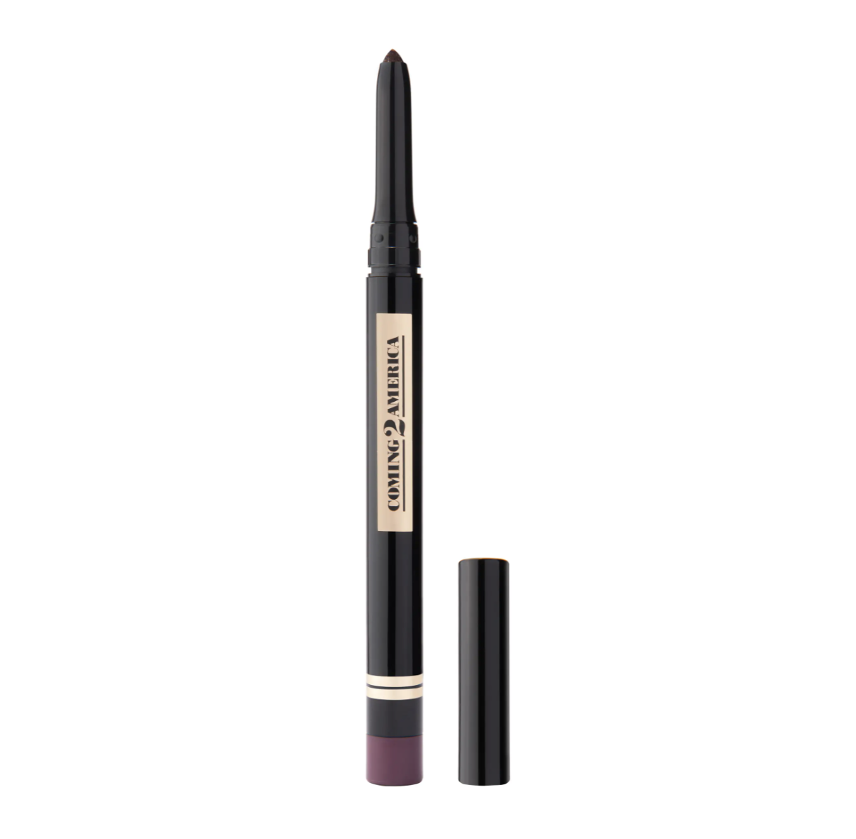 Uoma Beauty Black Magic 'Coming 2 America' Kajal Eyeliner