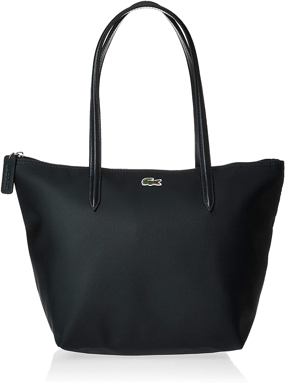 Lacoste L.12.12 Small Tote Bag