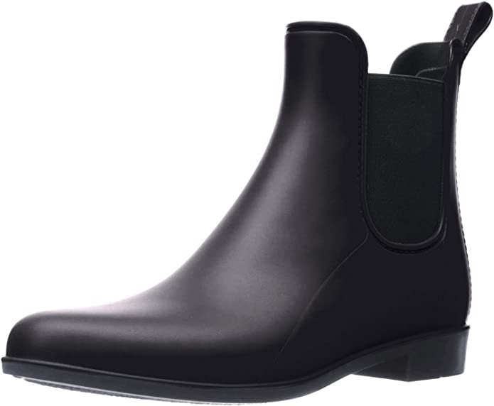 Sam Edelman Women's Tinsley Classic Rain Boot