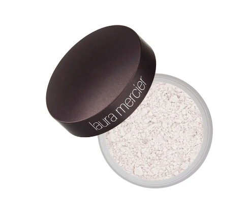 Laura Mercier Secret Face Brightening Setting Powder