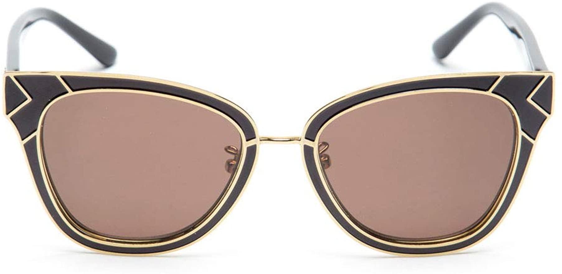 Tory Burch 0TY6061 Sunglasses