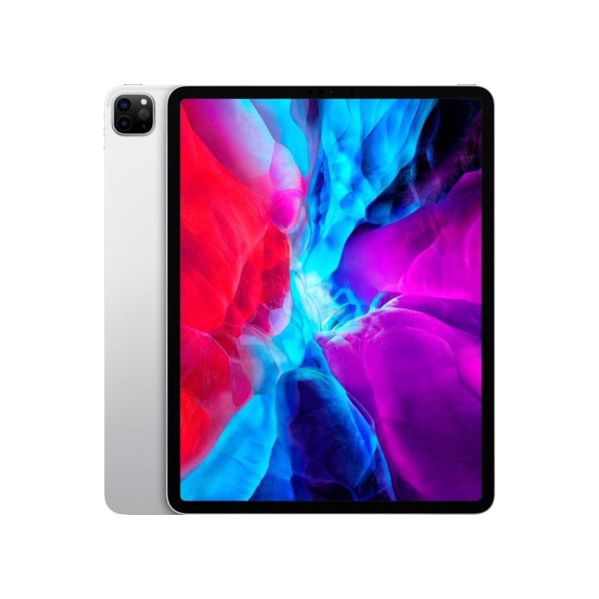 Apple 12.9-Inch iPad Pro (4th Generation) with Wi-Fi