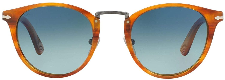 Persol Po3108s Panto Sunglasses