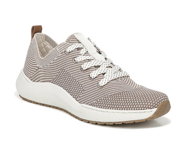Dr. Scholl's Herzog Sustainable Sneaker