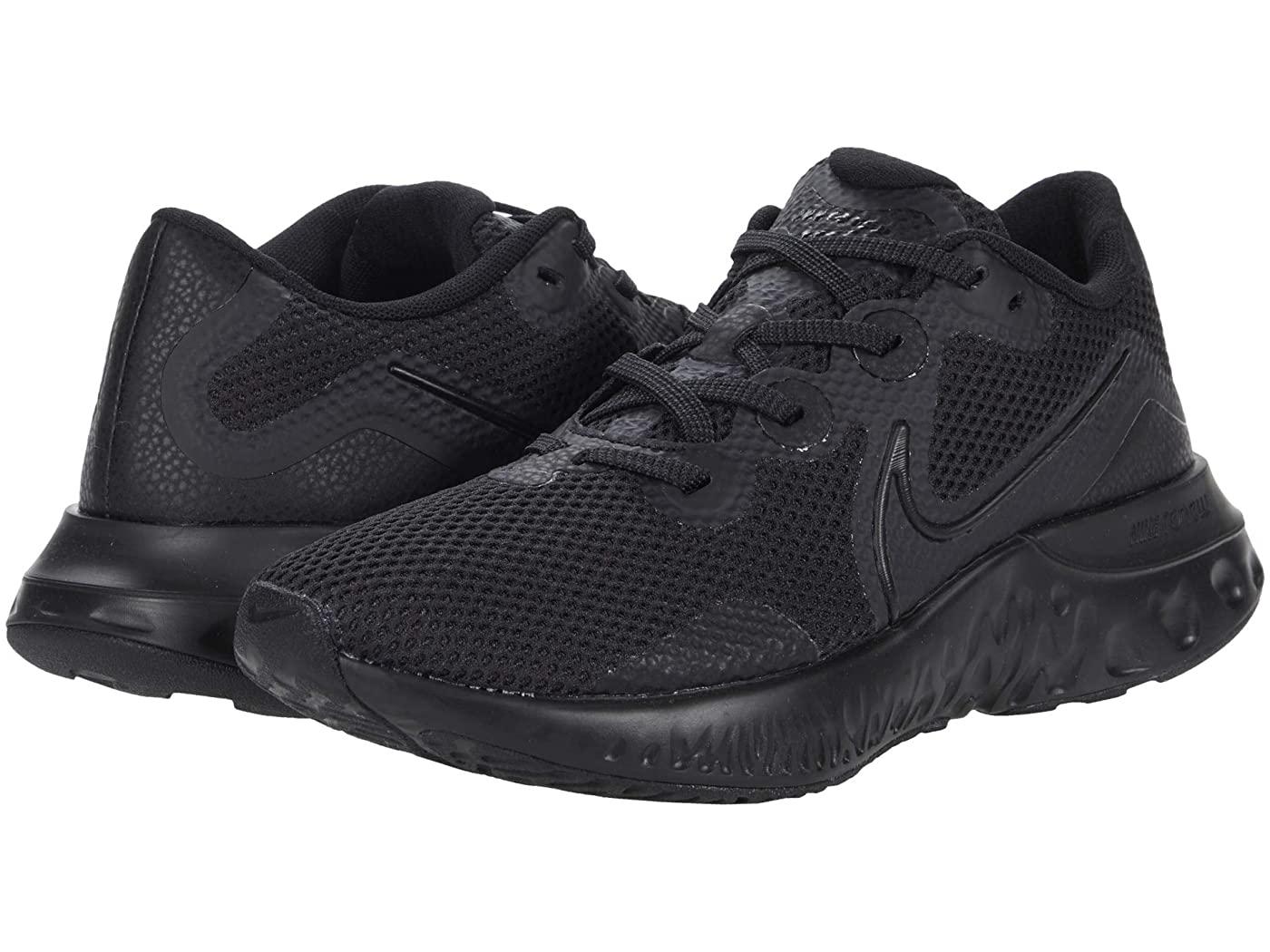 Nike Women's Renew Run Running Shoe
