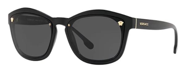 Versace Womens VE4350 Sunglasses