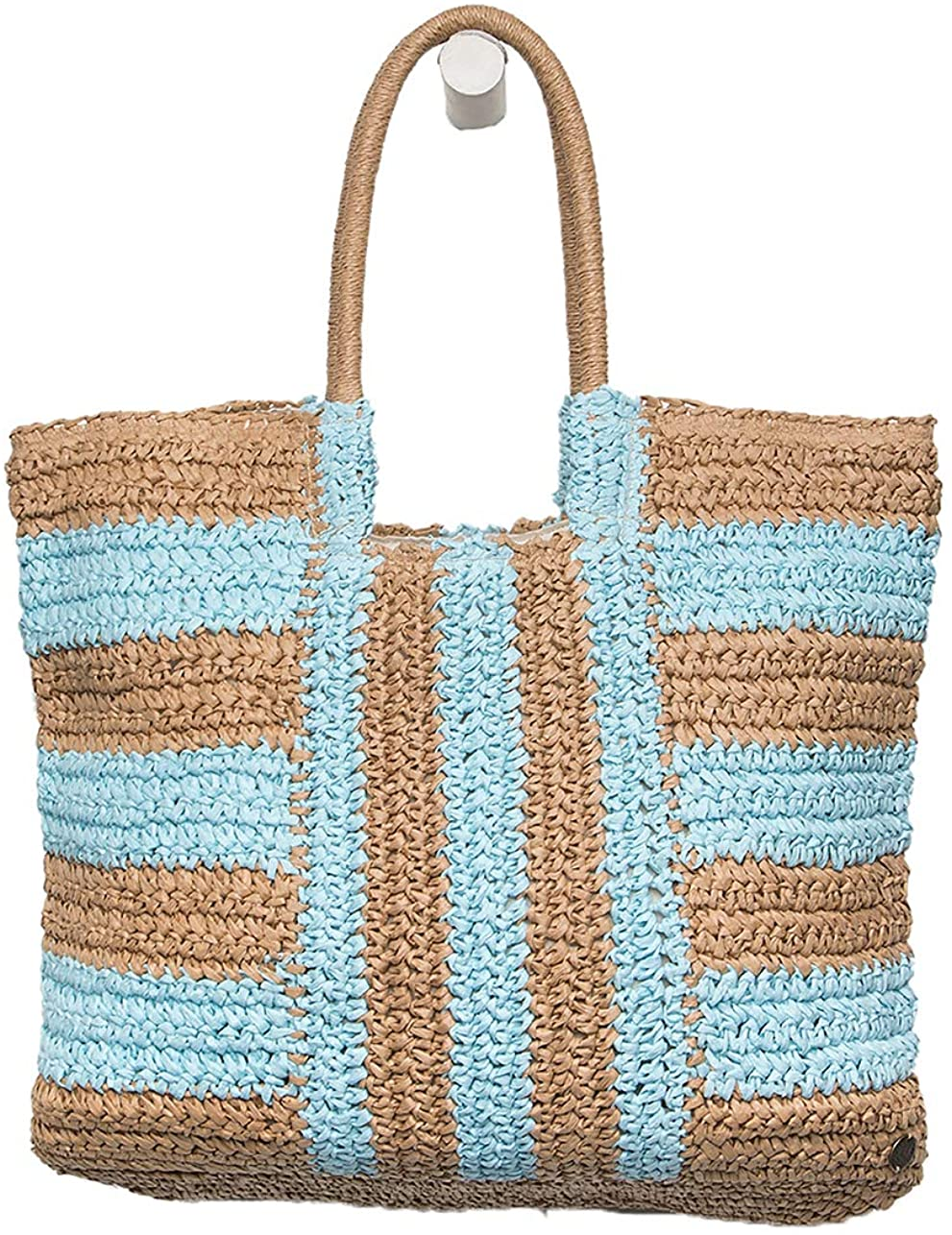 Billabong In Living Color Tote