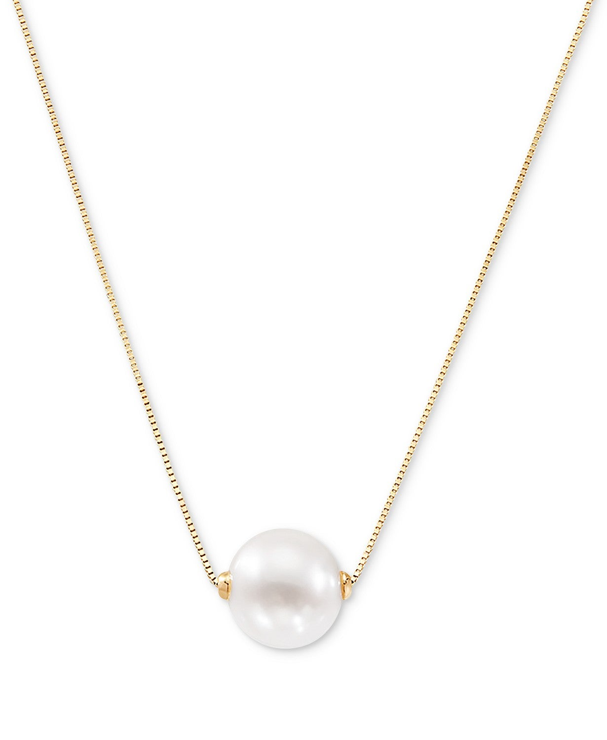 Honora Cultured Freshwater Pearl