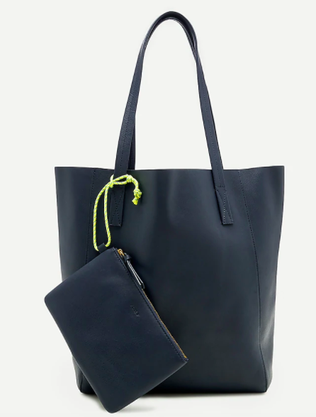 J.Crew The Carryall Tote