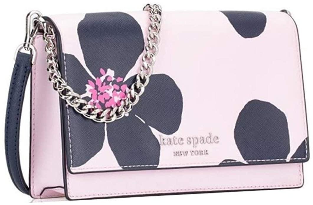 Kate Spade Cameron Convertible Crossbody Bag