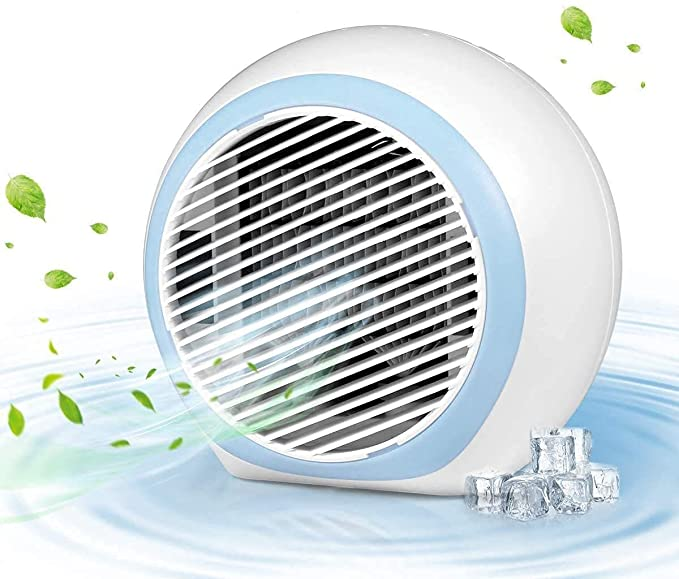Noltse Personal Air Conditioner