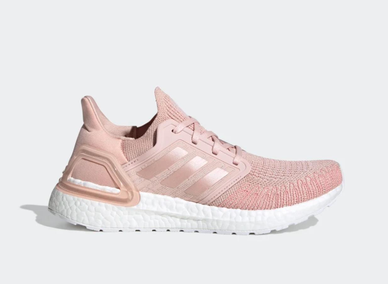 Adidas Ultraboost 20 Sneakers
