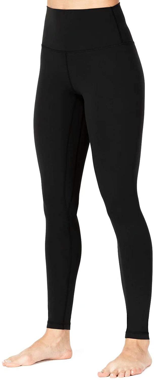 Sunzel Workout Leggings for Women