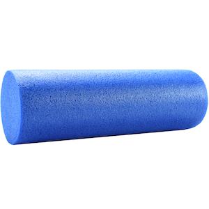 Stamina 18-inch Foam Roller