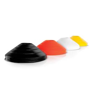 SKLZ Agility Cones