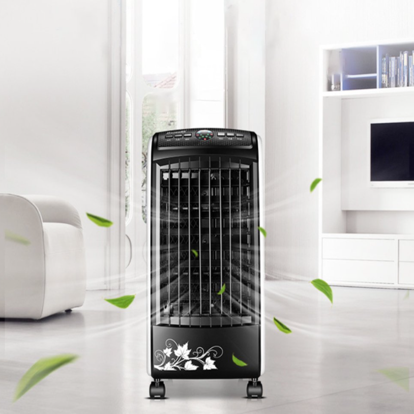 3-IN-1 Portable Air Conditioner Evaporative Air Cooler with Cooling and Humidifier.png