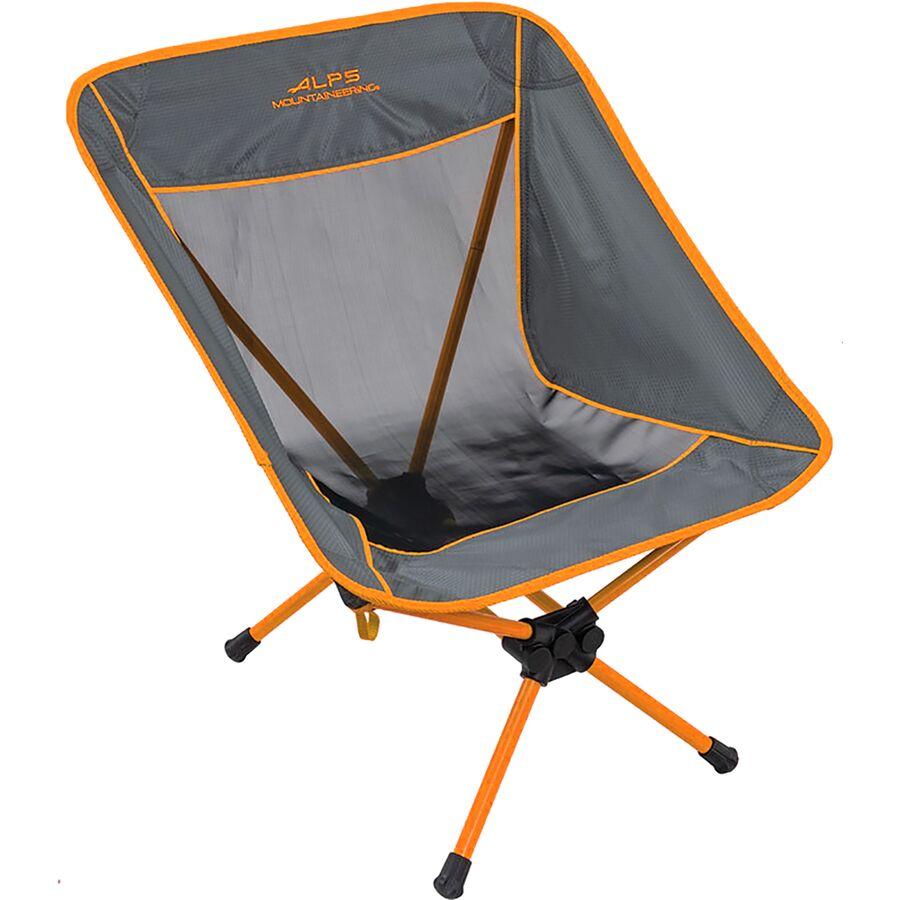 ALPS MountaineeringSpirit Chair