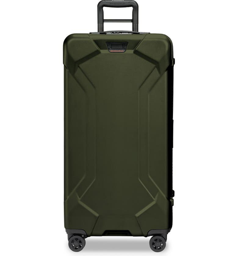 Briggs & Riley Torq 33-Inch Extra Large Wheeled Trunk
