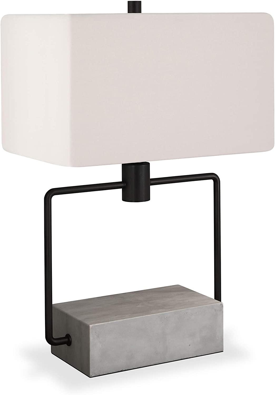 Henn&Hart TL0086 Holden Table Lamp