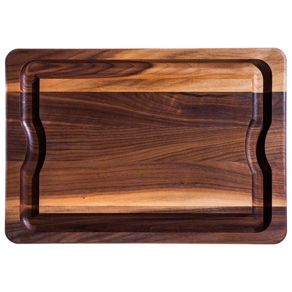 J.K. Adams BBQ Cutting Board