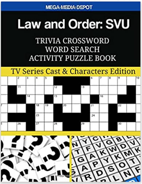 Law And Order Svu Trivia Crossword.png