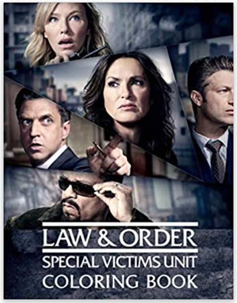 Law & Order: Special Victims Unit Coloring Book.png