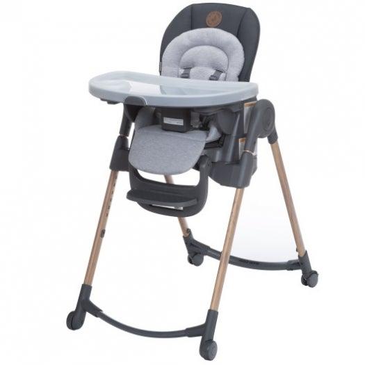 Maxi Cosi Minla 6-In-1 High Chair