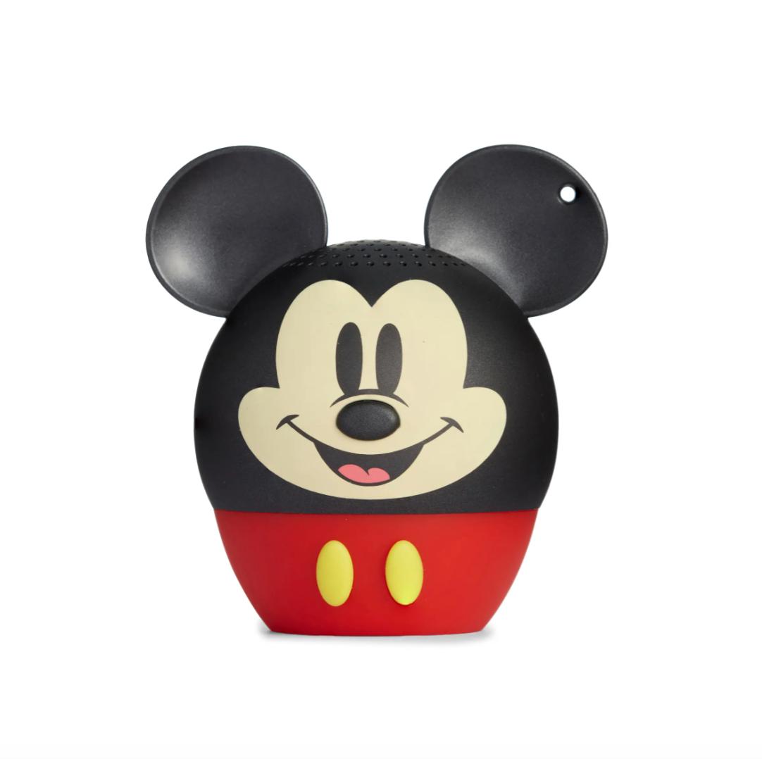 Disney x Bitty Boomers Mickey Mouse Retro Portable Bluetooth® Speaker