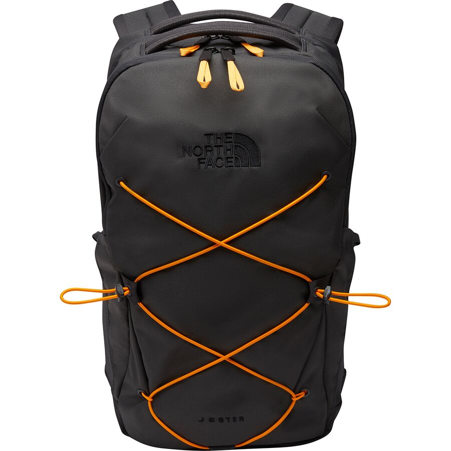 The North FaceJester 27.5L Backpack