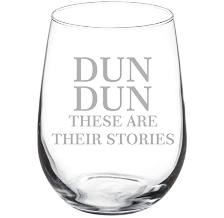 Chalice Dun Dun Wine Glass These Are Their Stories.png