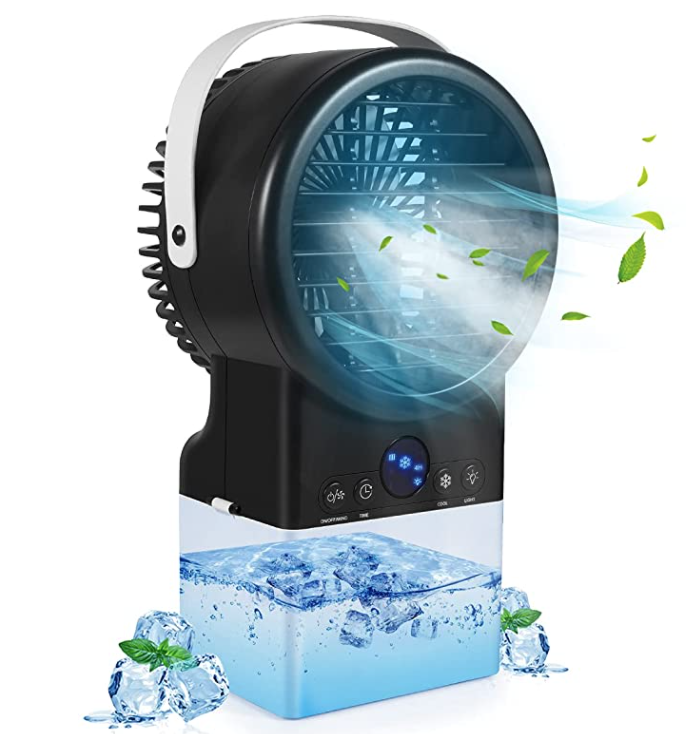 YouGottaIt Portable Air Conditioner.png