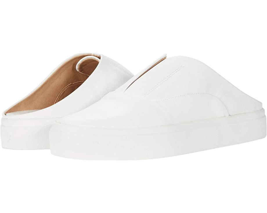 CC Corso Como Trena slide sneakers