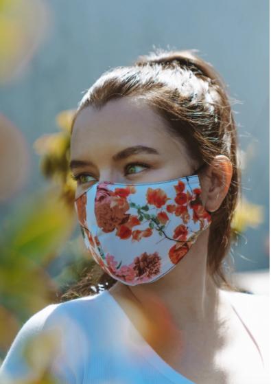 Mindful Masks (2-Pack)