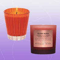 best fall candles 1280