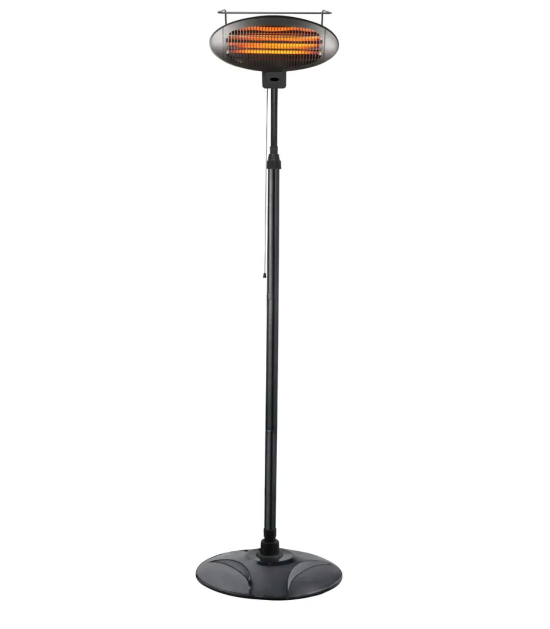 AZ Patio Heaters Promotional Electric Heater