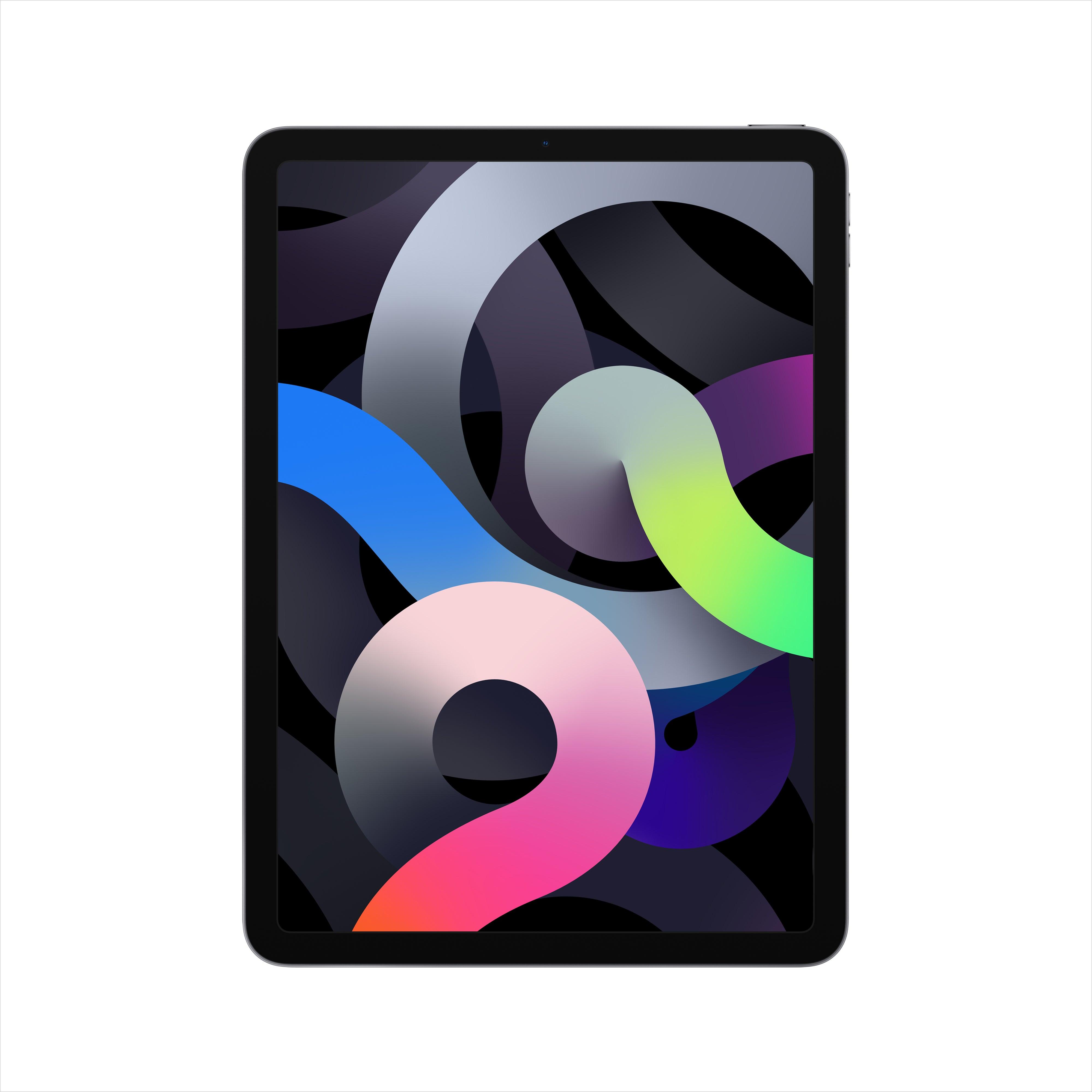 Apple 10.9-inch iPad Air Wi-Fi 256GB