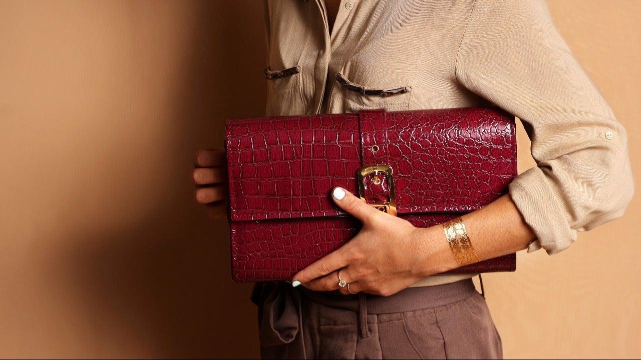 Best Handbags for Fall 2021