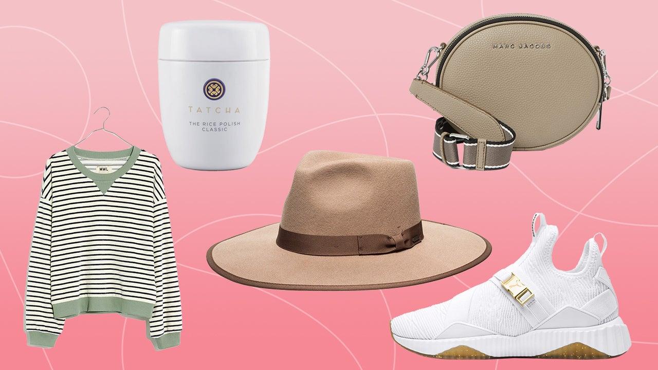 Best Online Sales to Shop This Weekend