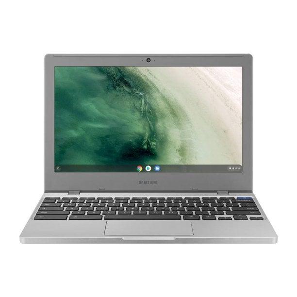 Samsung CB4 Intel Celeron 4GB/32GB Chromebook
