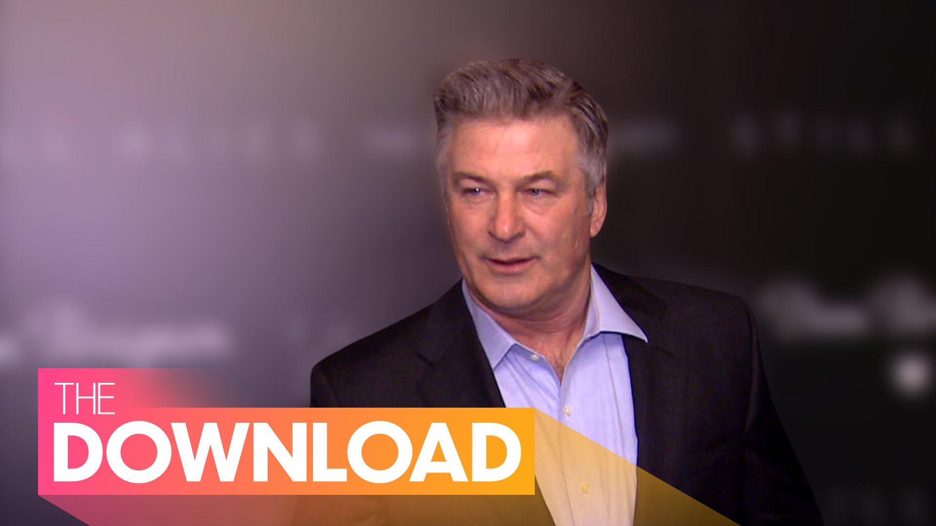 Alec Baldwin Speaks Out in Aftermath of Fatal Shooting on 'Rust' Set