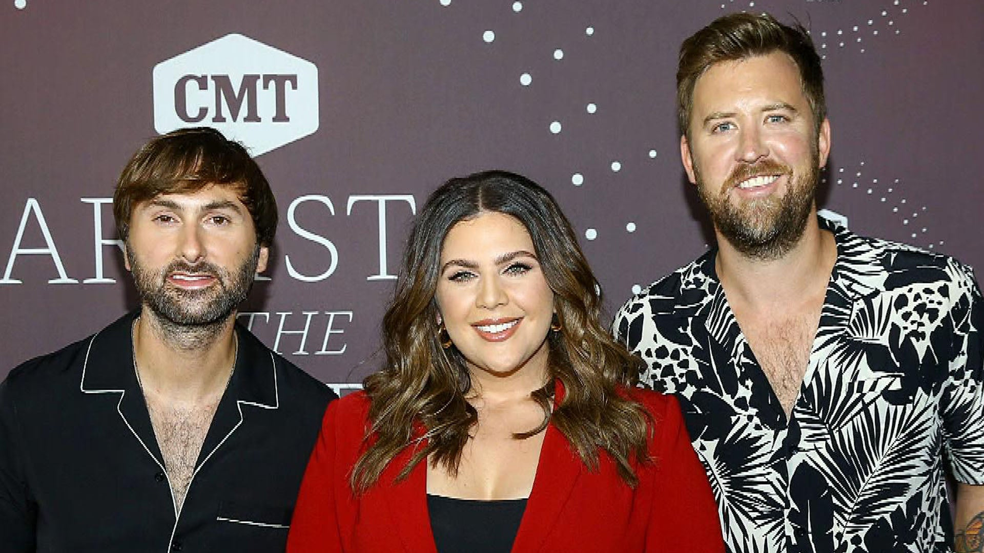 2021 CMT Artists of the Year: All the Must-See Moments!