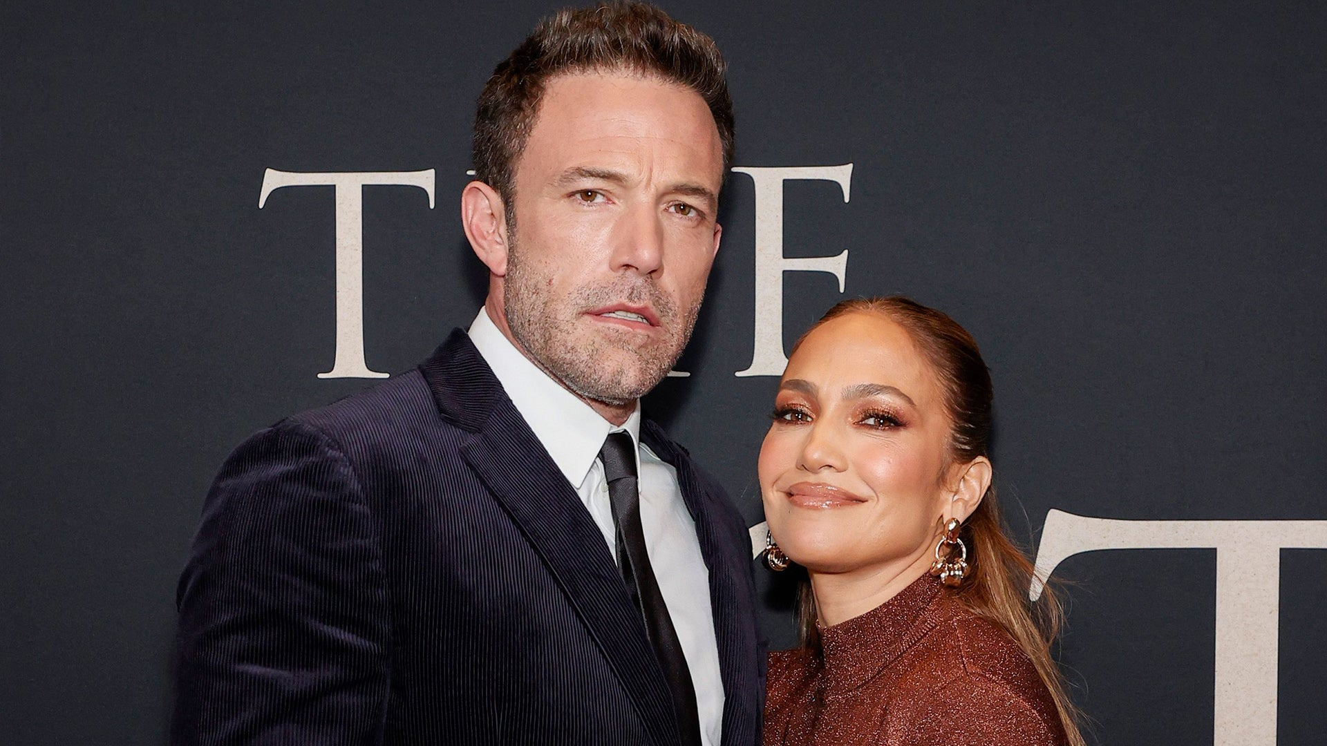 Inside Jennifer Lopez and Ben Affleck's 'Fairy-tale' Romance (Source)