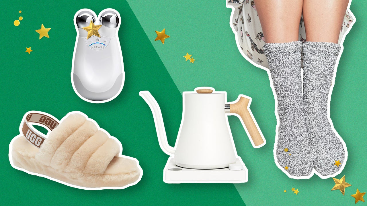 What to buy from the Nordstrom holiday gift guide
