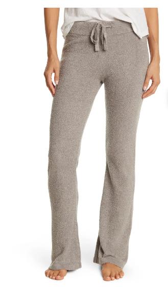 Cozychic Lite® Lounge Pants