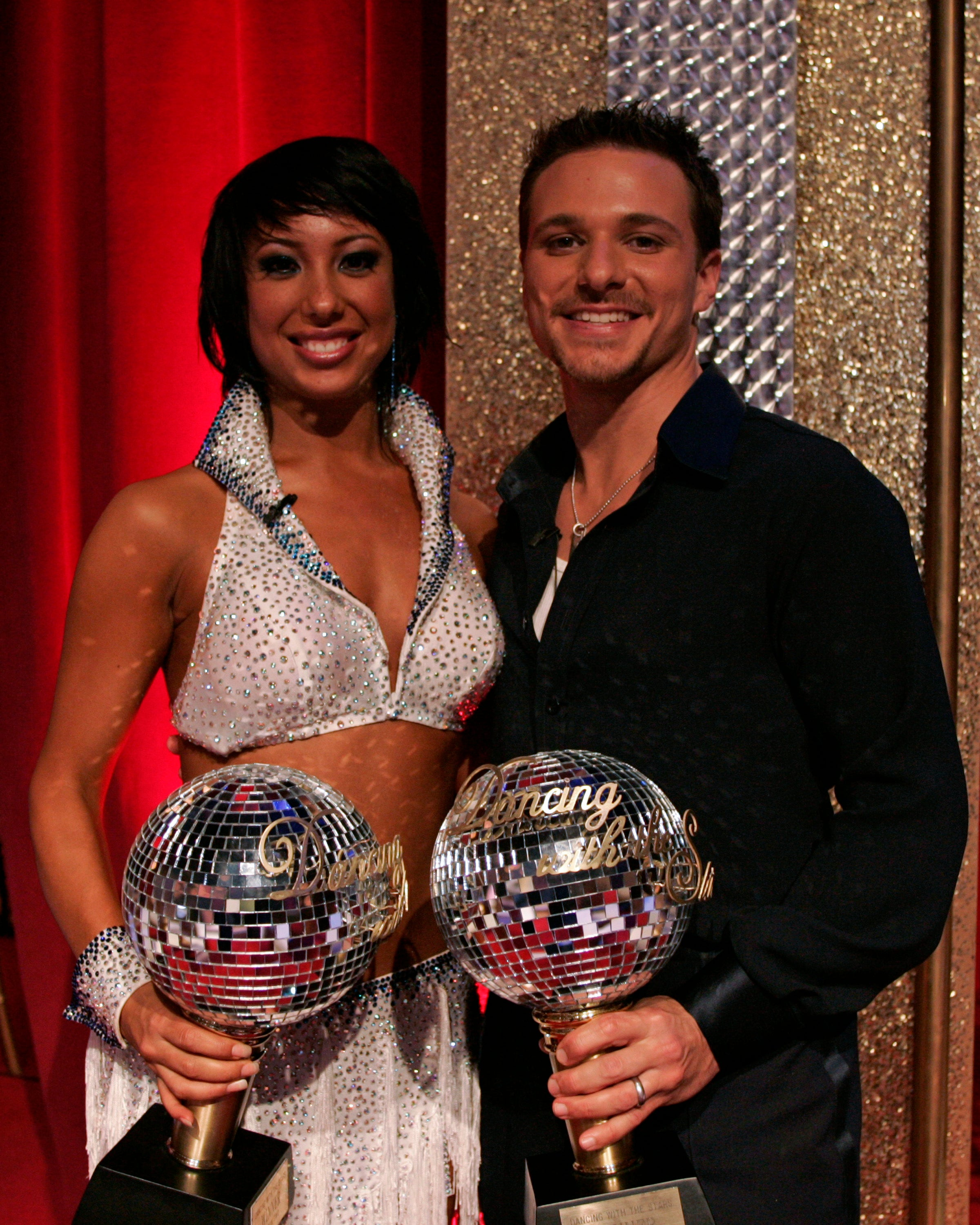 the complete list of u0027dancing with the stars u0027 winners life after