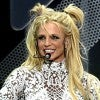 Britney Spears at 102.7 KIIS FM's Jingle Ball 2016