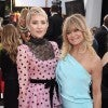 kate_hudson_goldie_hawn_2018_sag_awards