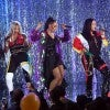 Salt N Pepa And En Vogue at 2018 Billboard Music Awards