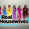 The season 11 cast of Bravo's The Real Housewives of Beverly Hills